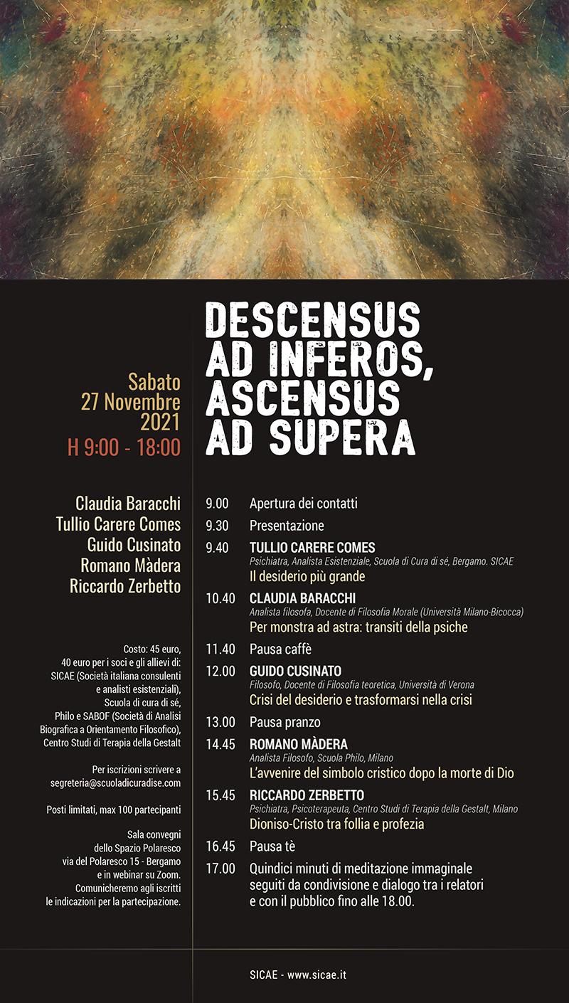 loc_descensus_ascensus_programmaOK