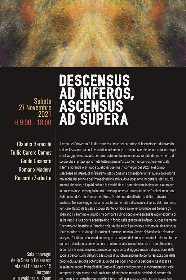 loc_descensus_ascensus_introOK-2
